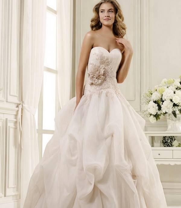 Nicole Spose wedding dresses 2016-2017 09