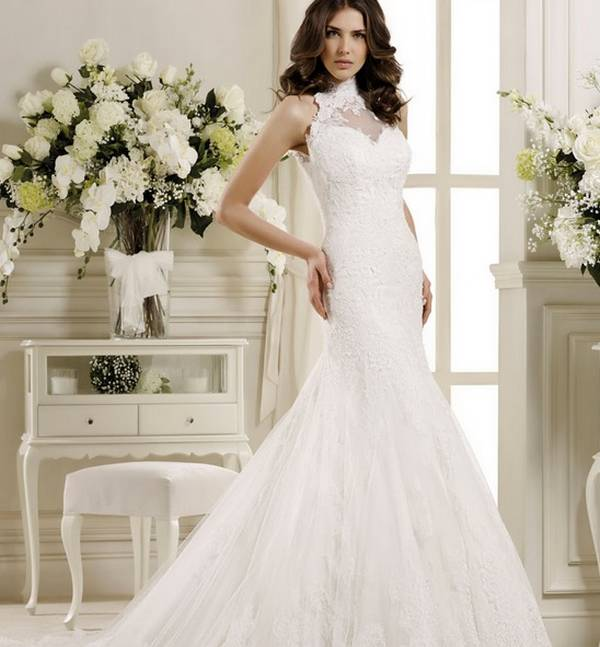 Nicole Spose wedding dresses 2016-2017 05