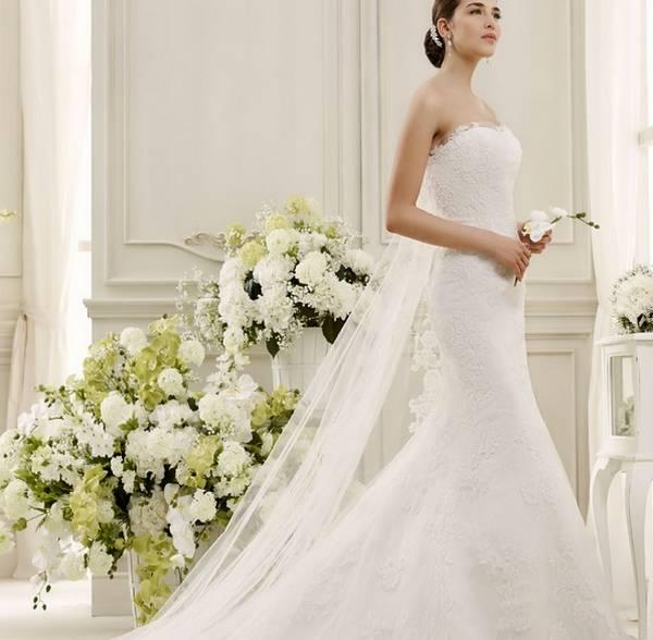 Nicole Spose wedding dresses 2016-2017 04