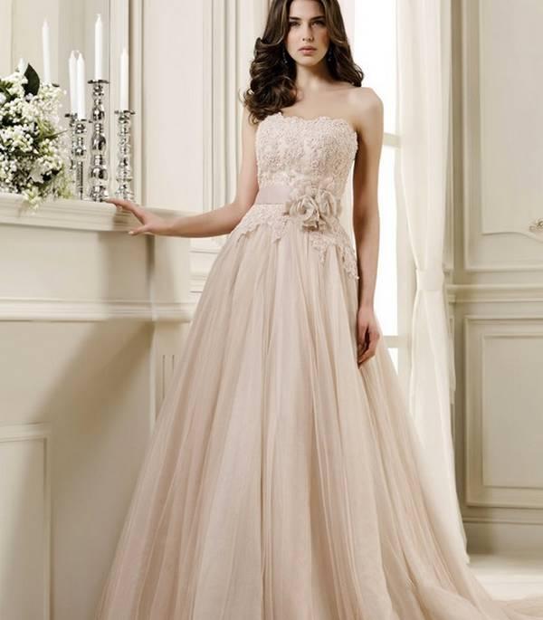 Nicole Spose wedding dresses 2016-2017 03