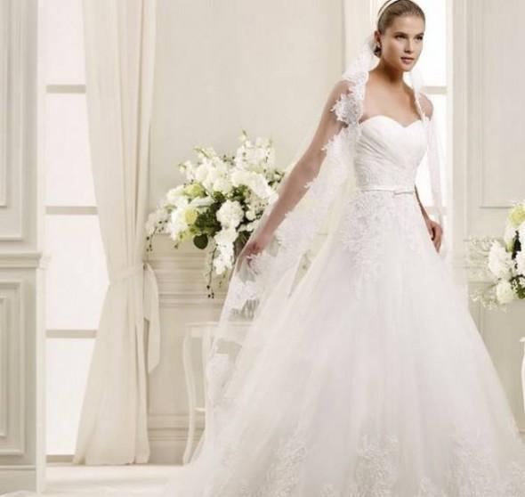 Nicole Spose wedding dresses 2016-2017 02