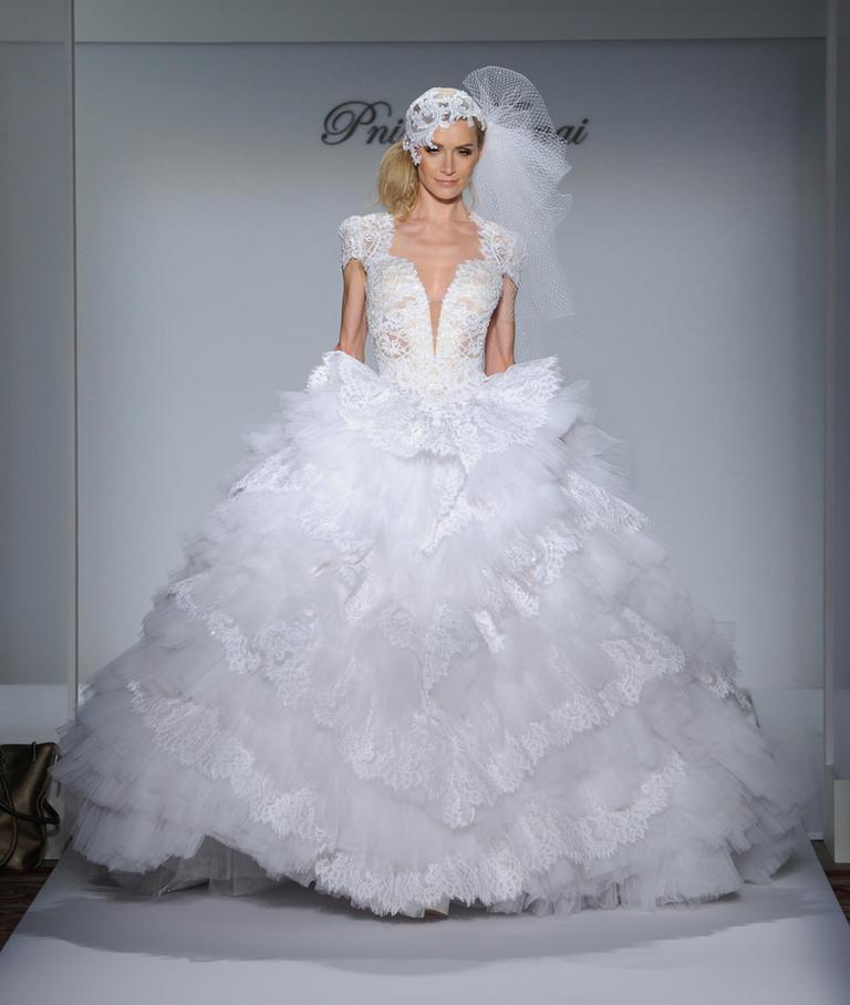 pnina tornai wedding dresses 12