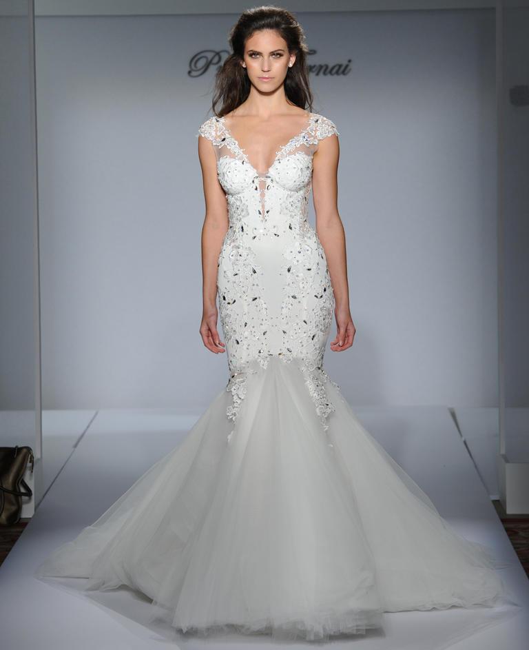 pnina tornai wedding dresses 17