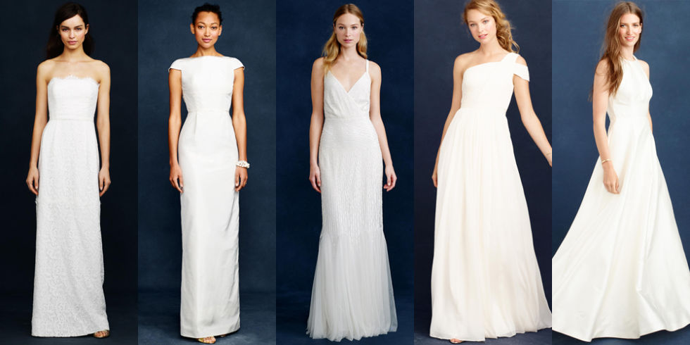 Affordable wedding dresses under $1500 03