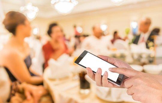5 useful wedding tips can make your wedding more romantic 03