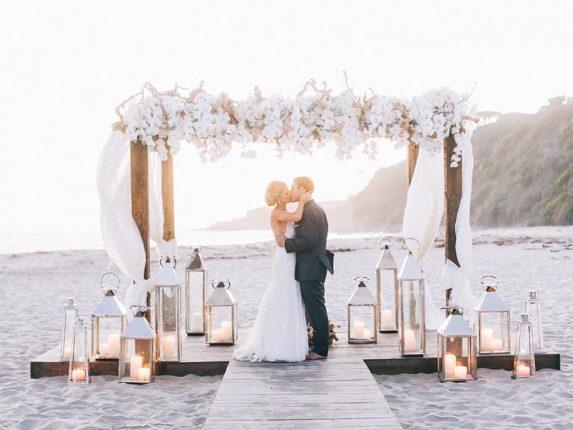 The Great Debate: Should You Host a Destination Wedding?
