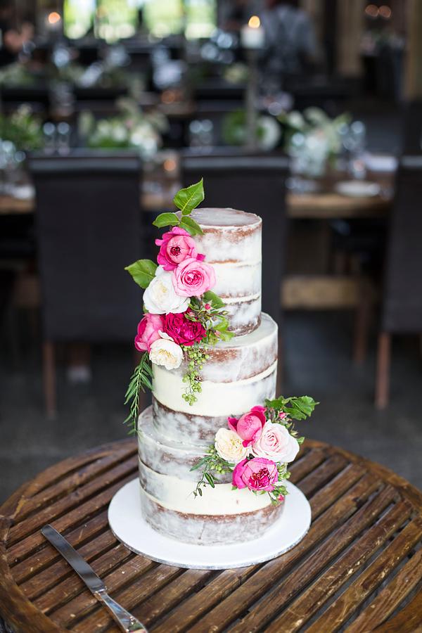 Cakebakeandsweets