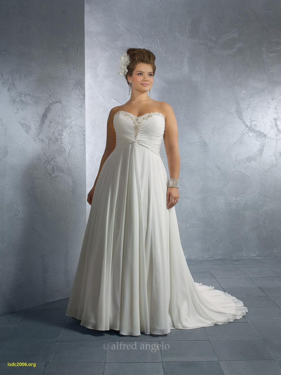 Best Of Plus Size Ball Gown Wedding Dresses | Plus Size Wedding ...