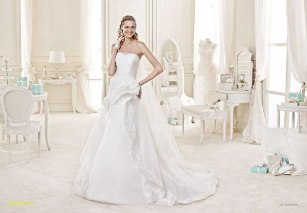 Perfect Source for Plus Size Wedding Dress Reviews | Help You Find ...