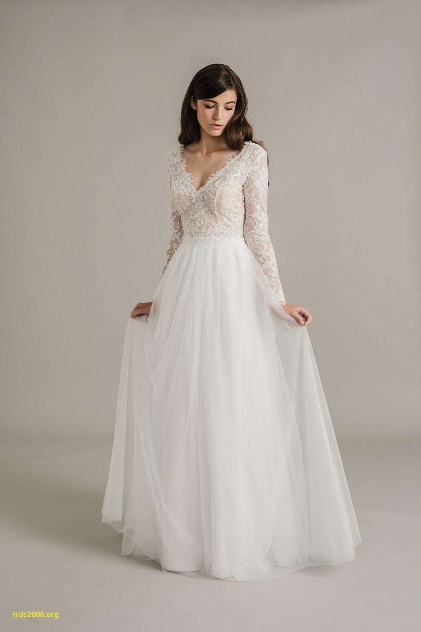 Simple Bohemian Wedding Dresses Sally Eagle Wedding Dress Collection