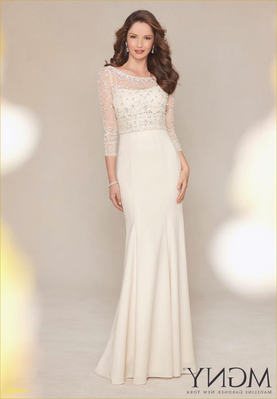 Unique Plus Size Dresses Wedding Guest | Plus Size Wedding Dress Reviews