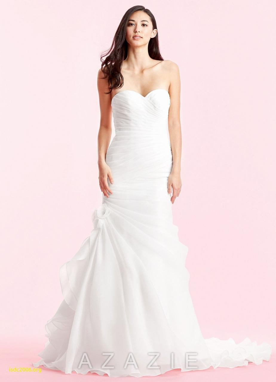 Fresh Plus Size Ivory Wedding Dresses - Plus Size Wedding Dress Reviews