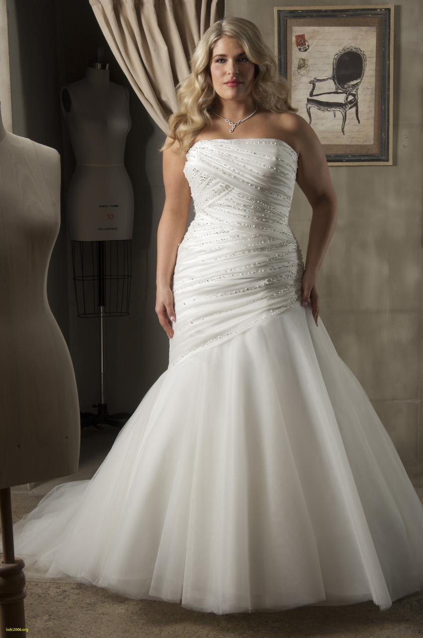 Wedding Dresses For Plus Size Apple Shape | Lixnet AG