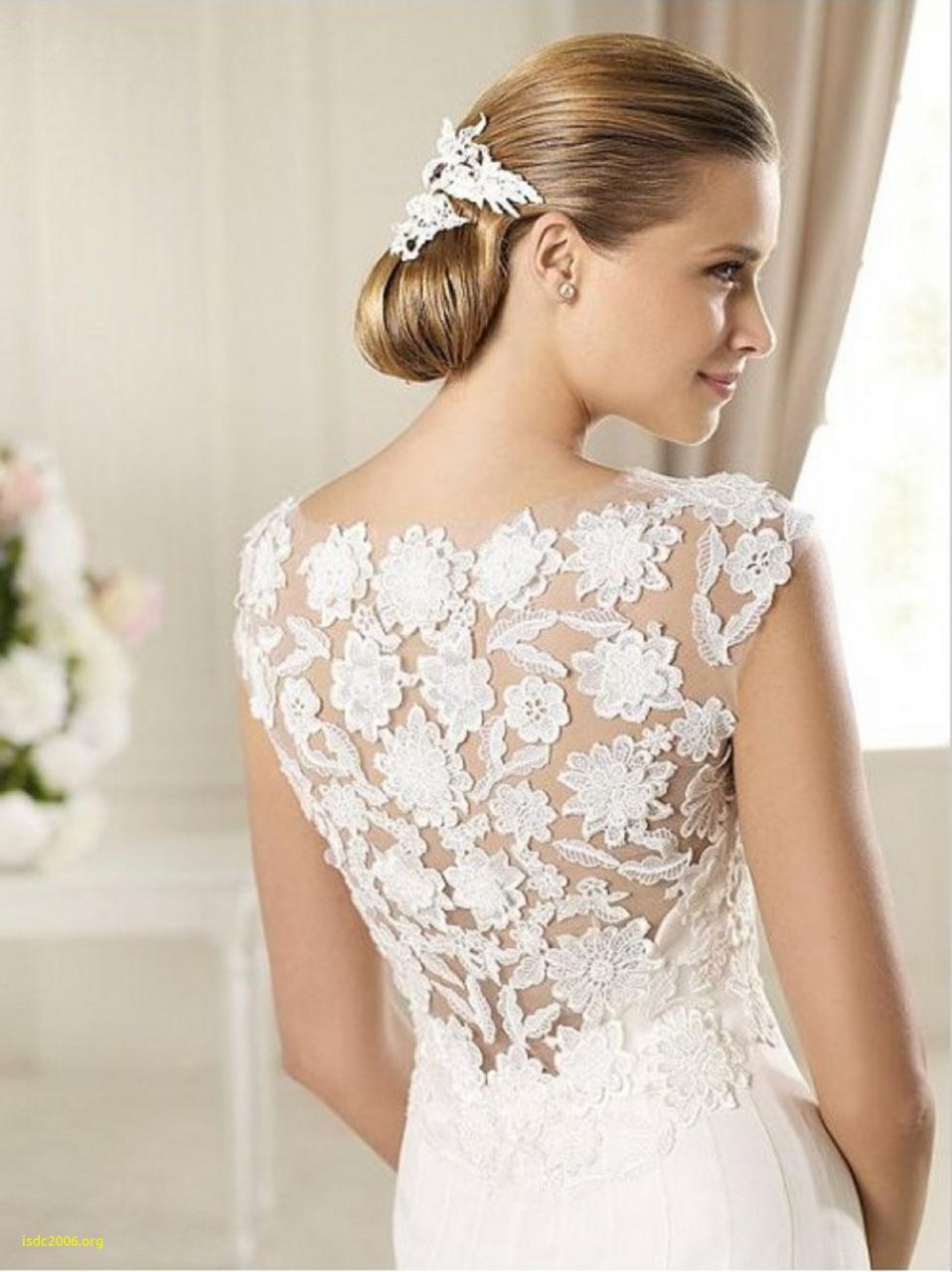 Vintage Wedding Dress Wallpapers HD I HD