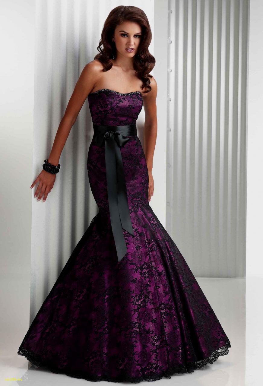 Black And Purple Wedding Dress Naf Dresses