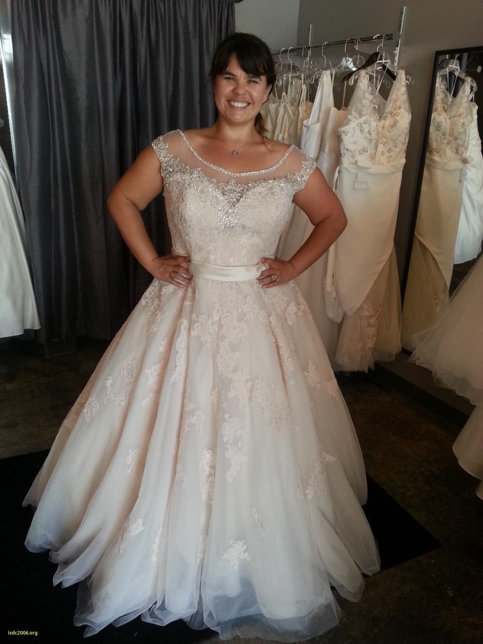 Beautiful Coloured Wedding Dresses Plus Size