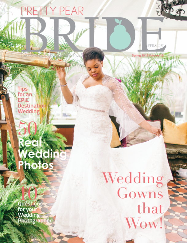 spring 2015ab{cover}