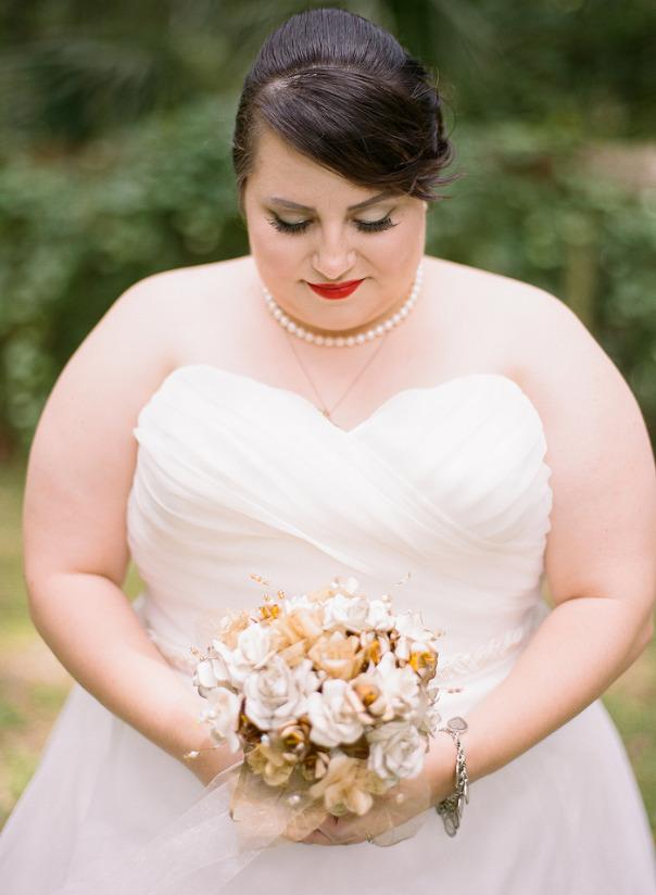 Sweetwater Branch Inn Wedding Emily Katharine-10