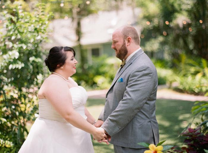 Sweetwater Branch Inn Wedding Emily Katharine-31