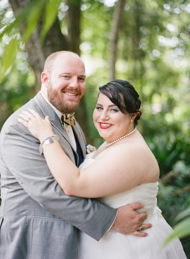 Sweetwater Branch Inn Wedding Emily Katharine-36