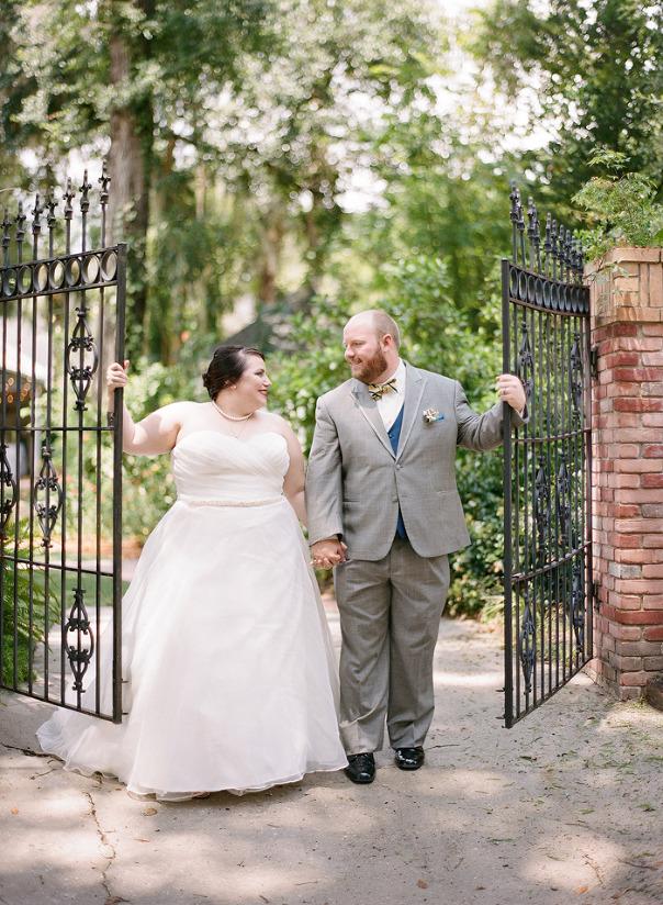Sweetwater Branch Inn Wedding Emily Katharine-37