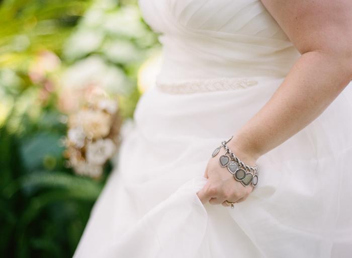 Sweetwater Branch Inn Wedding Emily Katharine-42