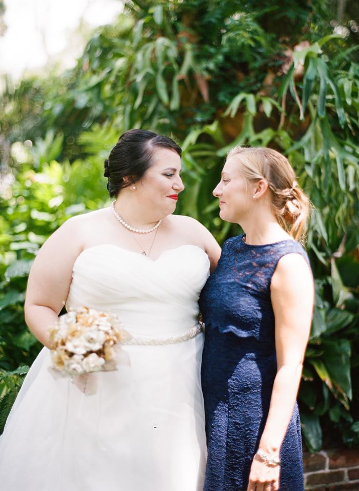 Sweetwater Branch Inn Wedding Emily Katharine-44