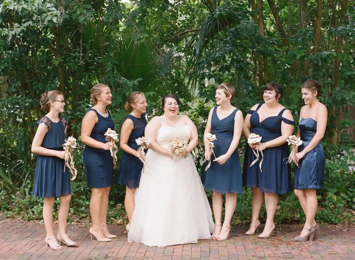 Sweetwater Branch Inn Wedding Emily Katharine-47