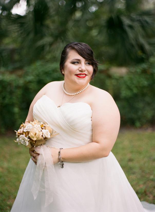 Sweetwater Branch Inn Wedding Emily Katharine-5