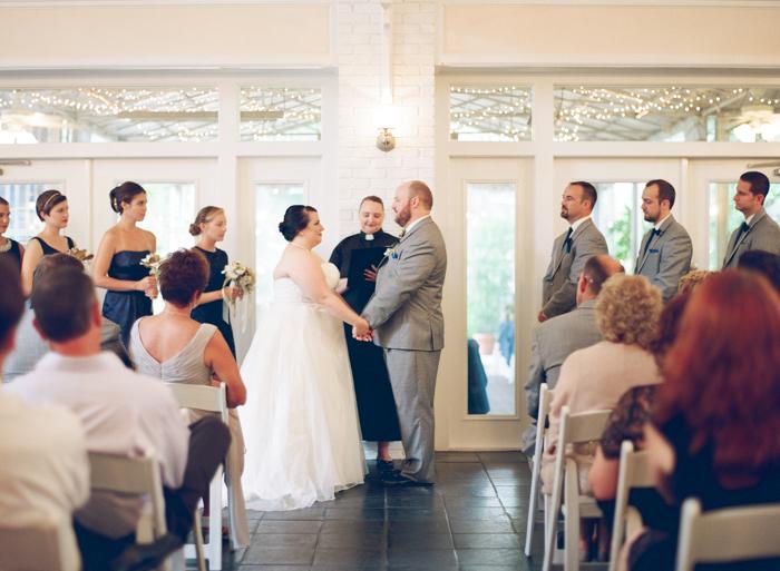 Sweetwater Branch Inn Wedding Emily Katharine-50