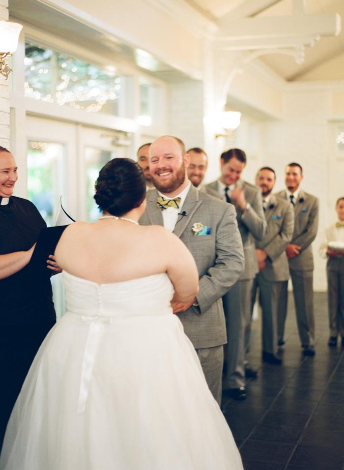 Sweetwater Branch Inn Wedding Emily Katharine-53