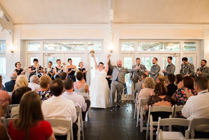 Sweetwater Branch Inn Wedding Emily Katharine-56