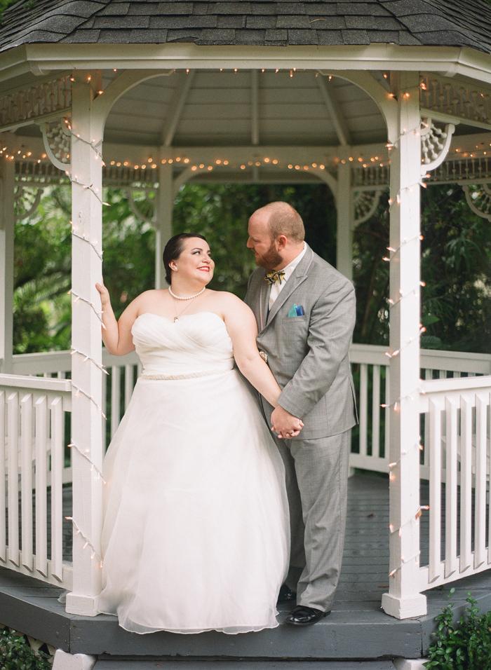 Sweetwater Branch Inn Wedding Emily Katharine-57