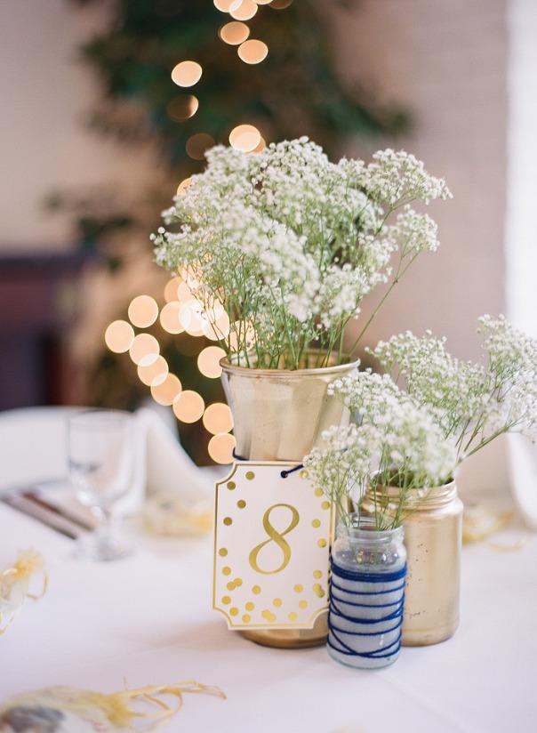 Sweetwater Branch Inn Wedding Emily Katharine-67