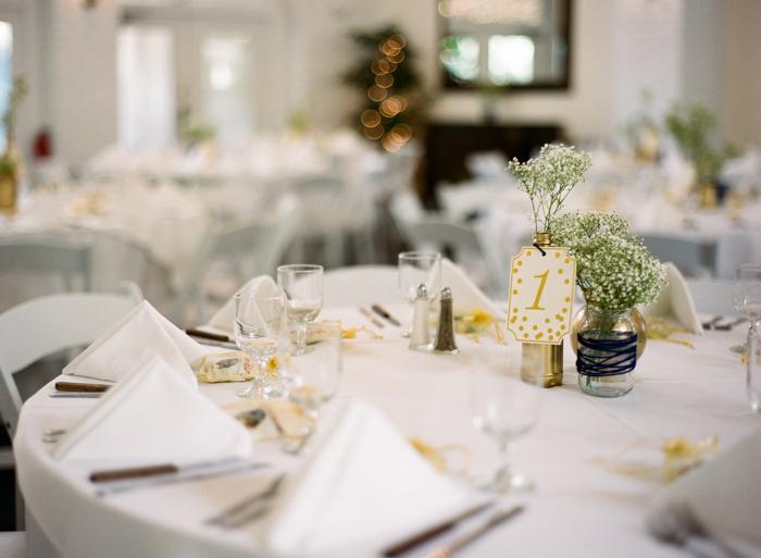 Sweetwater Branch Inn Wedding Emily Katharine-71