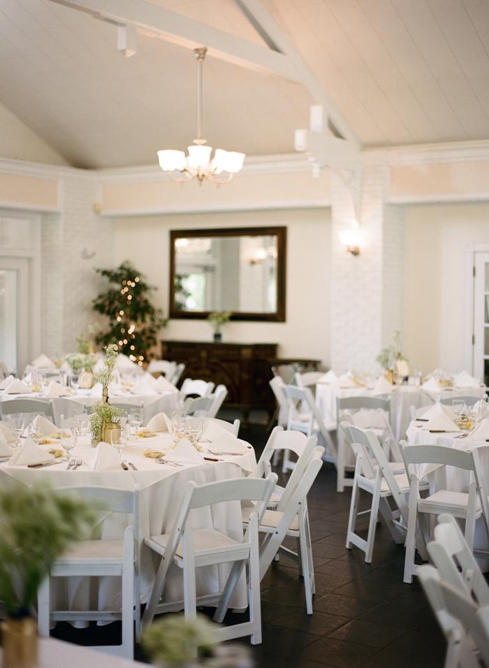Sweetwater Branch Inn Wedding Emily Katharine-72