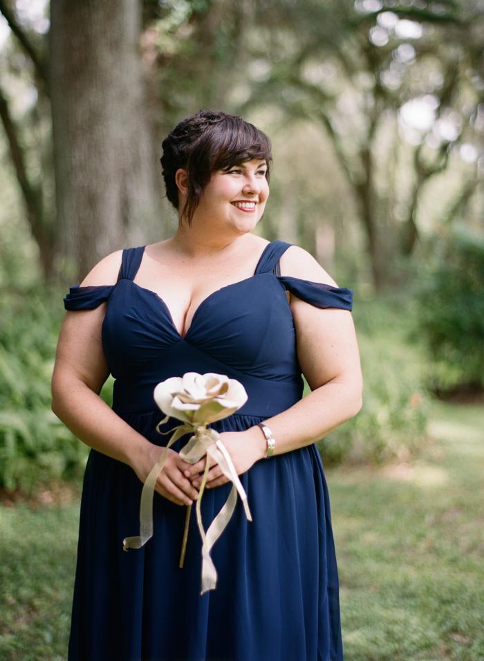 Sweetwater Branch Inn Wedding Emily Katharine-9