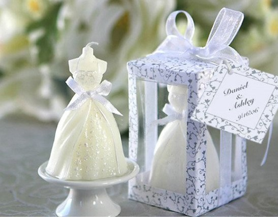 Useful Guide For Guests On Wedding Day