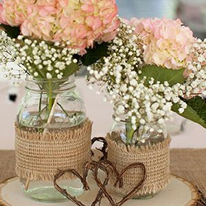 Inspiration Ways To Make Your Wedding More Forgettable Without High Price