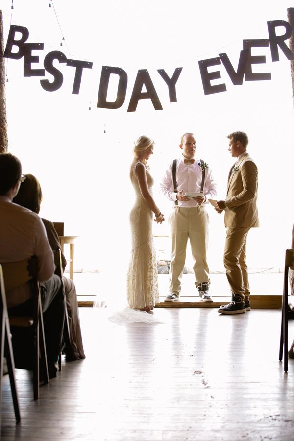 5 tips can make your wedding become the best wedding 02
