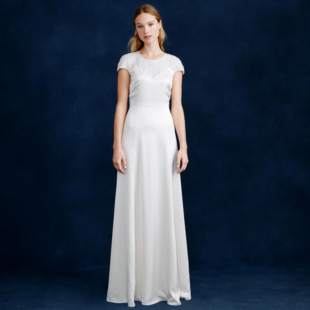 12 wedding dresses which under $1000 02