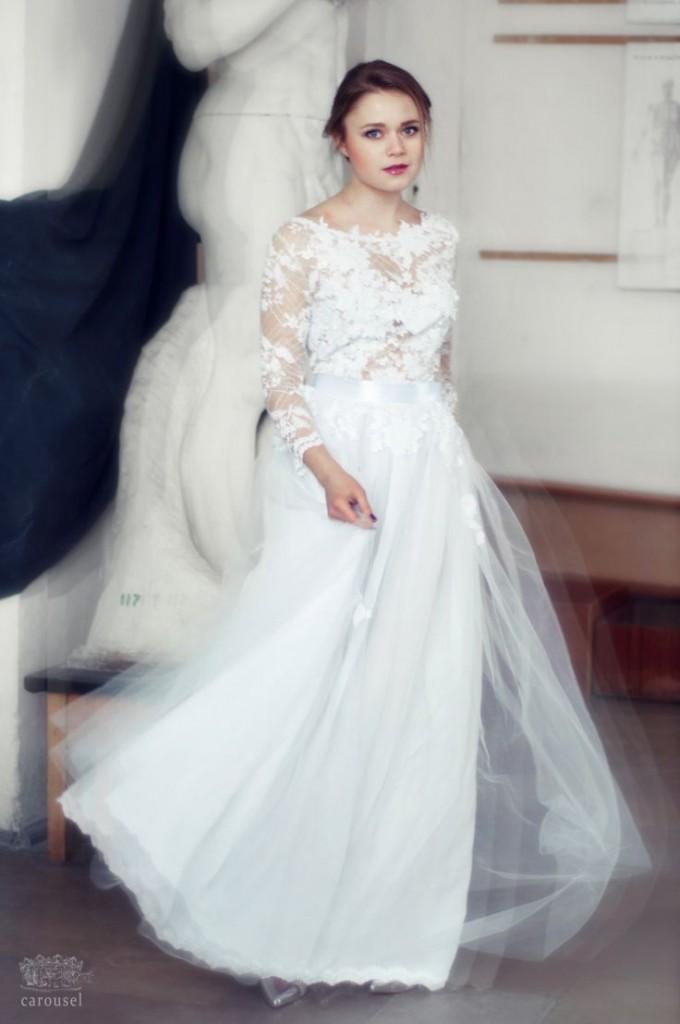 12 wedding dresses which under $1000 03