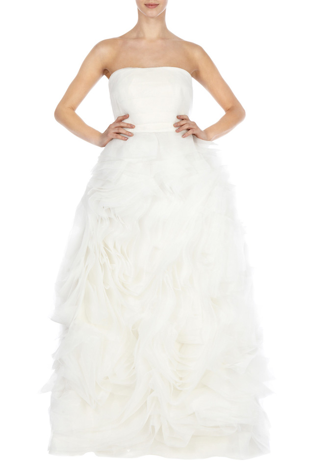 12 cheap wedding dresses for brides 03