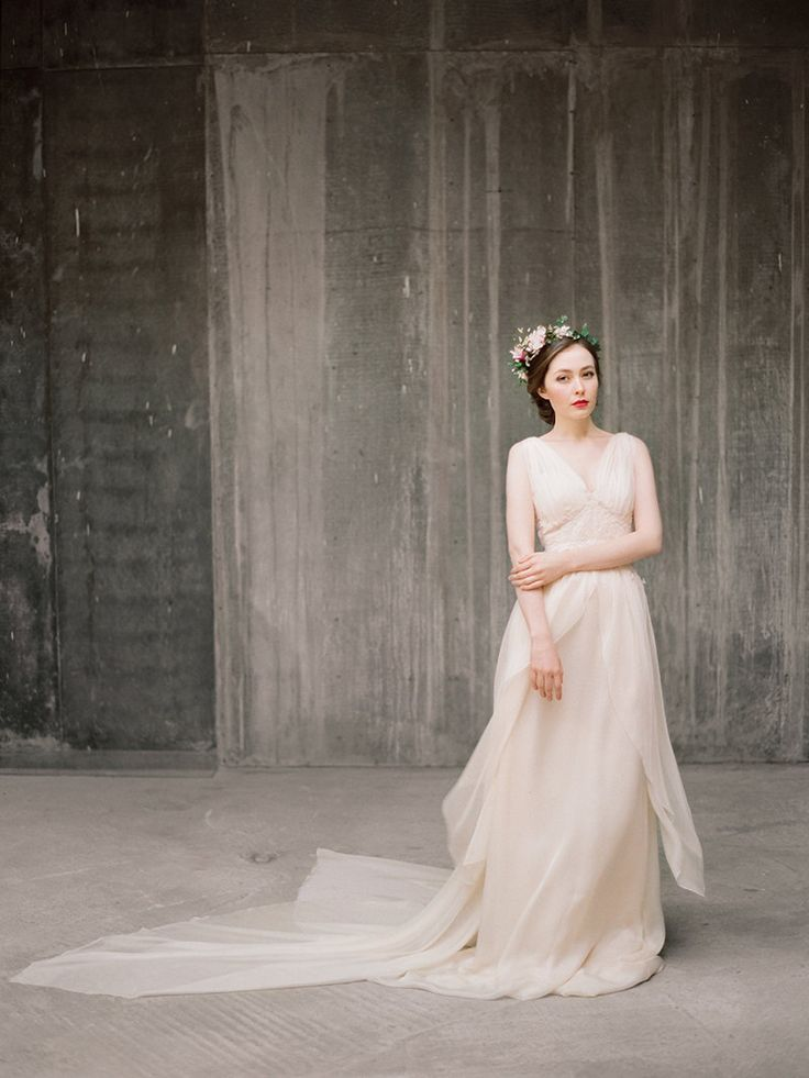 12 wedding dresses which under $1000 04