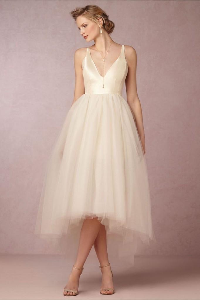 12 wedding dresses which under $1000 05