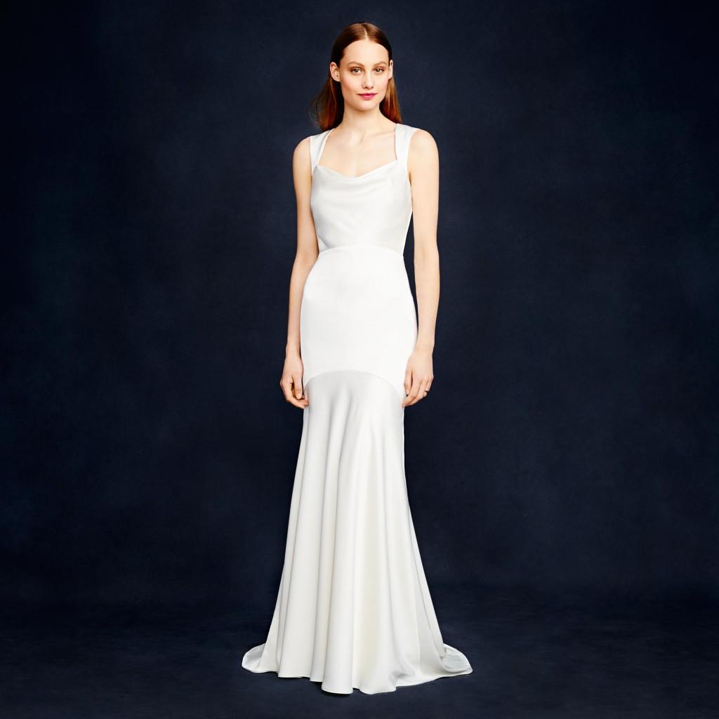 12 wedding dresses which under $1000 07