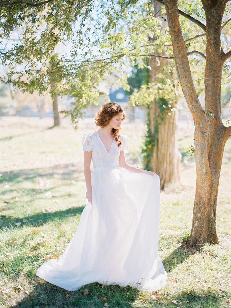 12 wedding dresses which under $1000 10
