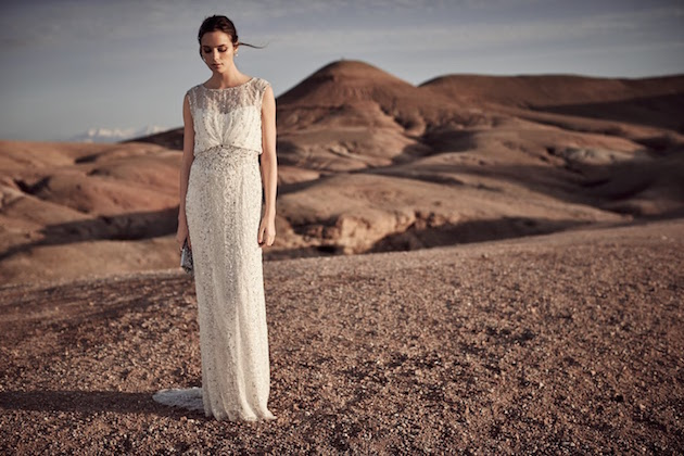 12 cheap wedding dresses for brides 12