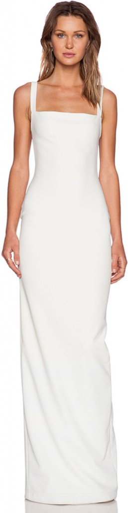 12 cheap ans simple wedding dresses 10