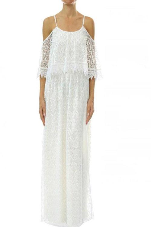 12 cheap ans simple wedding dresses 02